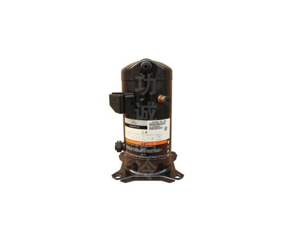 谷轮涡轮ZB冷冻压缩机